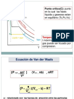 Curso de Quimica Fisica Tomo 1