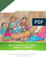 guia-de-encuentros-con-padres-madres-y-cuidadores.pdf