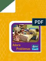 livros-de-matematica-adoro-problemas.pdf