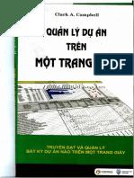 Sachvui.Com-quan-li-du-an-tren-mot-trang-giay-clark-a-campbell.pdf