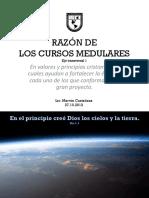 razones cursos medulares.pdf