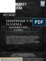 Exposicion-Distribucion Gamma.pptx