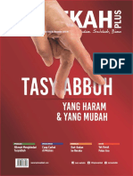 Majalah Sedekah Plus Edisi 59-online.pdf