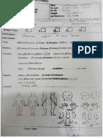 menahan pasien untuk observasi.pdf
