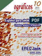 EPES_1_2 enfoques de enseçnanza del español.pdf