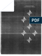 APOSTILA FUPAI_AMPLIFICADORES OPERACIONAIS_I TEORIA E PROJETO-CD244.pdf