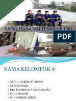 KAPAL HARAPAN TERAKHIR (SK).pptx