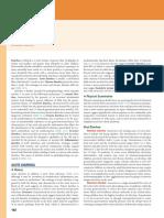 Diare.pdf