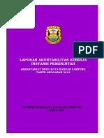 LAKIP SEKWAN KOTA BDL 2018.pdf