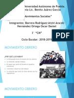 MOVIMIENTOS SOCIALES (1).pptx
