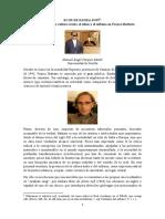 ECOS DE DANZA SUFI_Imagenes.pdf
