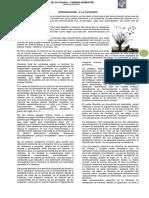 GUIA DE FILOSOFIA 10 - 2017.pdf