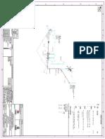 Isometrico.pdf