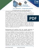 Planteamientos_Estudiante4_Etapa 3 - Desarrollo Del Componente Práctico