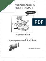 LIVRO_APRENDENDO A PROGRAMAR EM C C++_MUITO BOM-CD480.pdf
