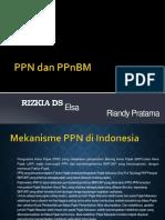 ppndanppnbm-160928192006