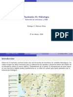 A3-Selección de Estaciones y EDA