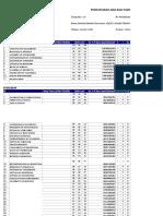 BORANG PENDAFTARAN PPM1(A) 2018 (KUMPULAN)-SJKT LDG TANAH MERAH.xlsx