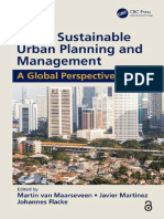 (CRC, 2019) GIS in Sustainable Urban Planning and Management A Global Perspective.pdf