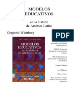 Weinberg_Unidad_1tupi aztecas incas-desbloqueado.pdf
