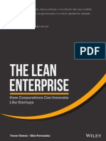 The-Lean-Enterprise-Intro.en.es.pdf