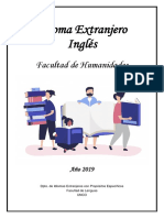 Textos 2019.pdf