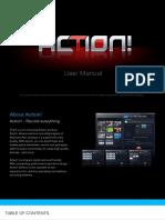 Action!_User_Manual.pdf