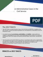 374565085-2017-RACCS.pptx