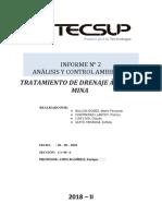 INFORME-N2-AMBIENTAL-DAM.docx