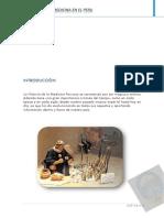 Monografia_MEDICINA_EN_EL_PERU.docx