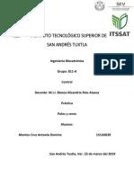 Montes Cruz Practica Polos y Ceros.docx
