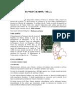DEPARTAMENTO_TARIJA.pdf