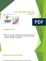 PLANEACIÓN Y ORGANIZACIÓN DEL TRABAJO.pptx