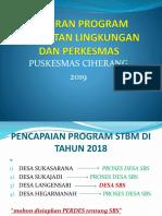 SKP Perawat Mahir Nanan 2017 IIIb