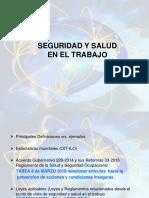 3_Acciones_y_Condiciones_SSO.pdf