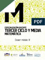 280569712-teoria-combinatoria.pdf