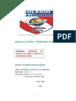 Proyecto Obtencion del Sulfato de Cobre.docx