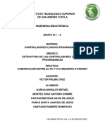 Comunicacion Ethernet PC-PLC.docx