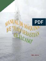 MANUAL de sistemas de ingenieria- VELERO CANO.pdf