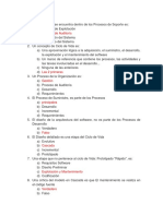 Examen analisis y diseño.docx