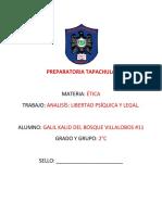 BIOGRAFIA EDMUNDO VALADES.docx