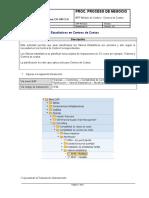 4. Planificación de Valores Estadísticos en Centros de Costos.docx