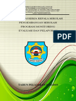 COVER PKS - 2015.docx