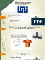 optativa 1.0.pdf