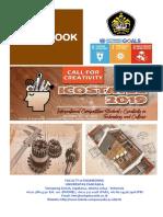 GUIDEBOOK ICOSTATEC 2019.pdf