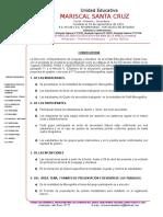 MONOGRAFIA_ESTRUCTURA.doc