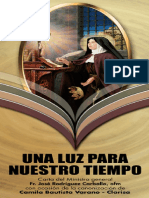 2010 Camilla Battista da Varano OSC.pdf
