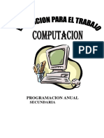 PROGRAMACION_ANUAL_UNIDAD_1RO_SECUNDARIA.docx