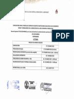 EDUCACION FISICA - 07 MARZO.pdf