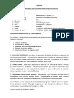 INFORME_DE_MATERIALES.docx